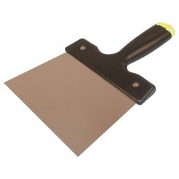 Couteau à enduire 20 cm