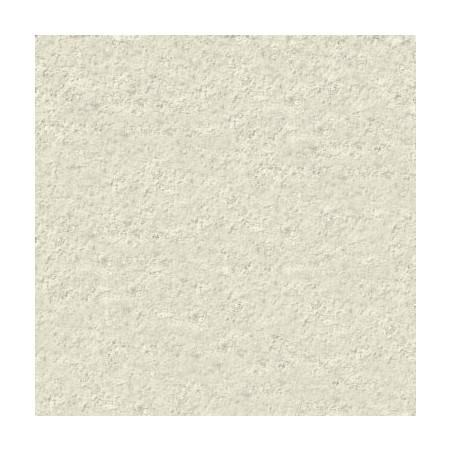 Seau d'enduit à l'argile 12,5 kg Terre blanche