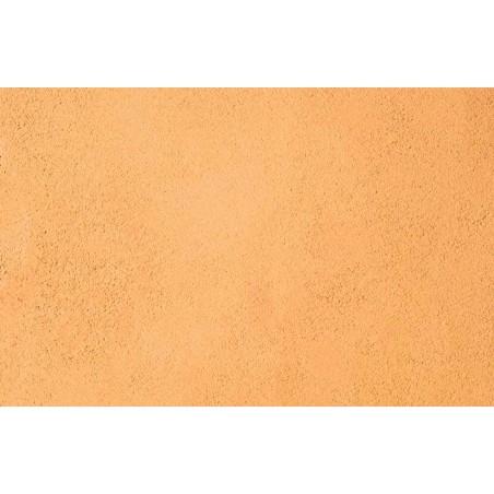 Seau d'enduit à l'argile 12,5 kg Terre orange