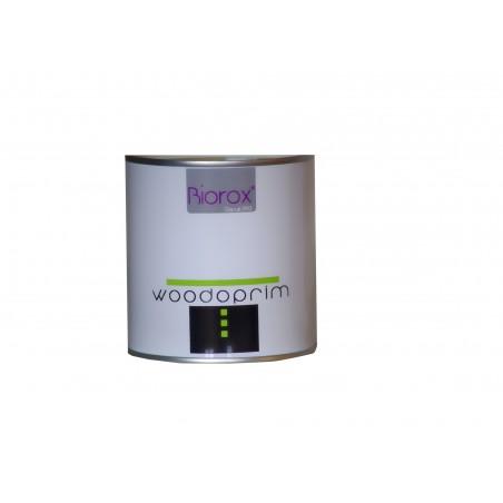 Primaire Woodoprim Biorox 0,5 L