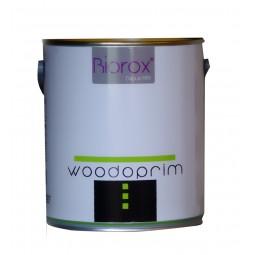 Primaire Woodoprim Biorox