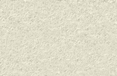Enduit à l'argile teinte: Terre blanche