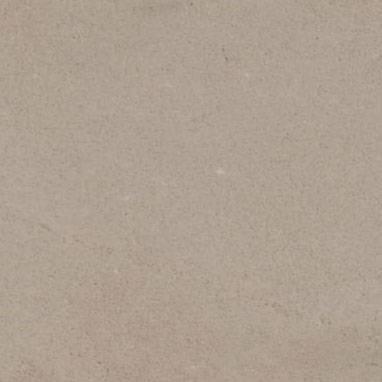 Béton ciré à l'argile teinte: Cordiandre