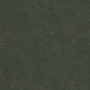 Béton ciré à l'argile teinte: Forêt noire