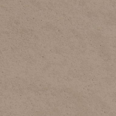 Béton ciré à l'argile teinte: Glaise