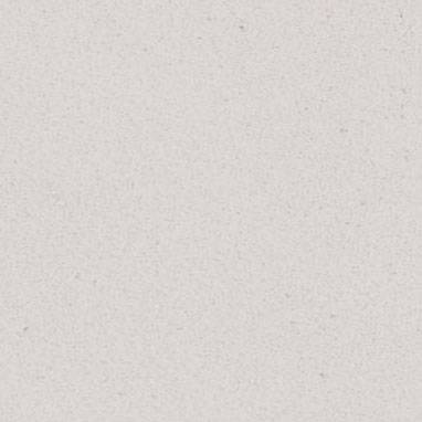 Béton ciré à l'argile teinte: Neige