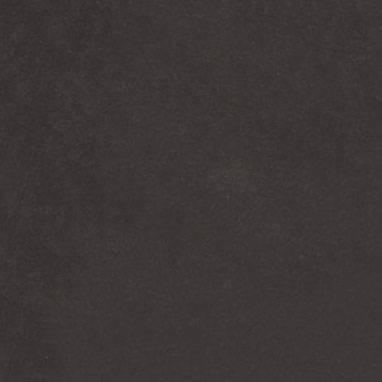 Béton ciré à l'argile teinte: Noir de vigne