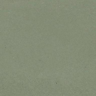 Béton ciré à l'argile teinte: Olive
