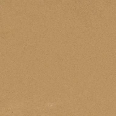 Béton ciré à l'argile teinte: Pistille
