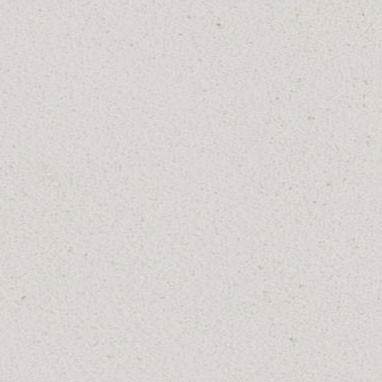 B ton d 39 argile pour mur avec effet b ton cir enduit for Cire pour enduit mural