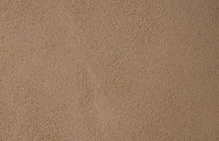 Terre brune