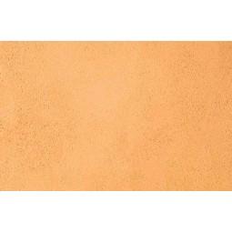 Enduit à l'argile Terre Orange