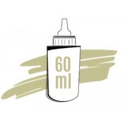 Couleur mix 60 ml