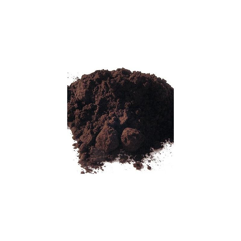 Pigment naturel minéral Bitume de Judée