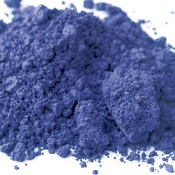 Pigment oxyde synthétique Violet outremer