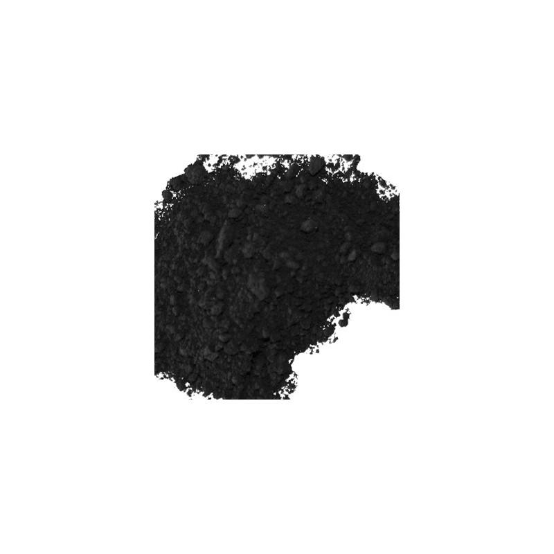 Pigment oxyde synthétique Noir 790