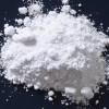 Pigment oxyde synthétique Blanc (Oxyde de titane rutile)