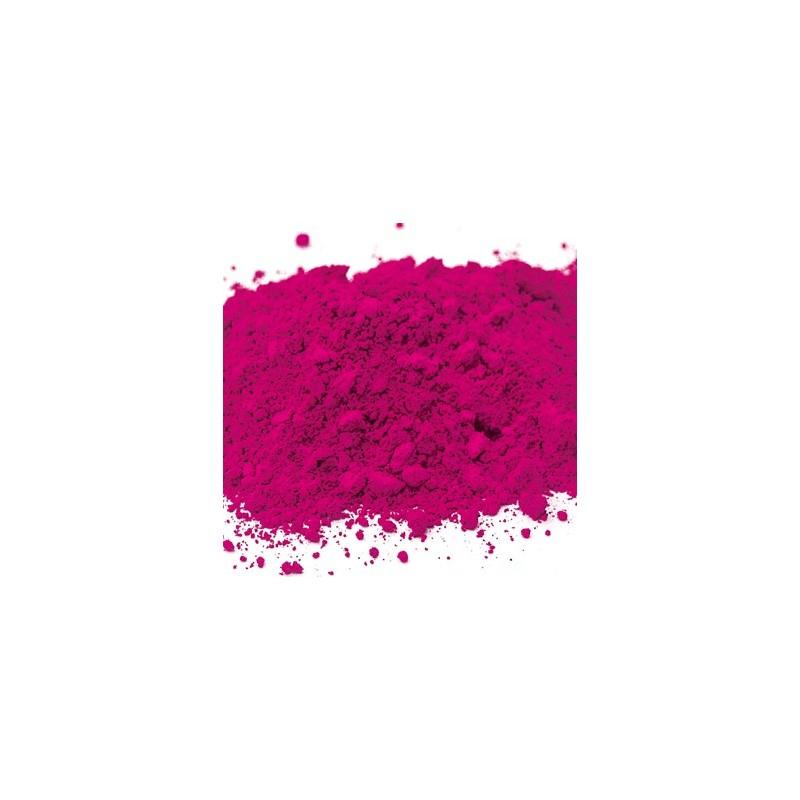 Pigment Rose magenta