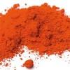 Pigment Orange cadmium