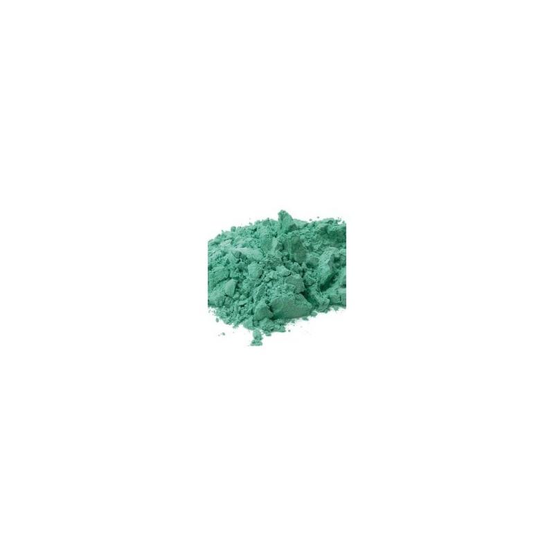 Pigment Pistache