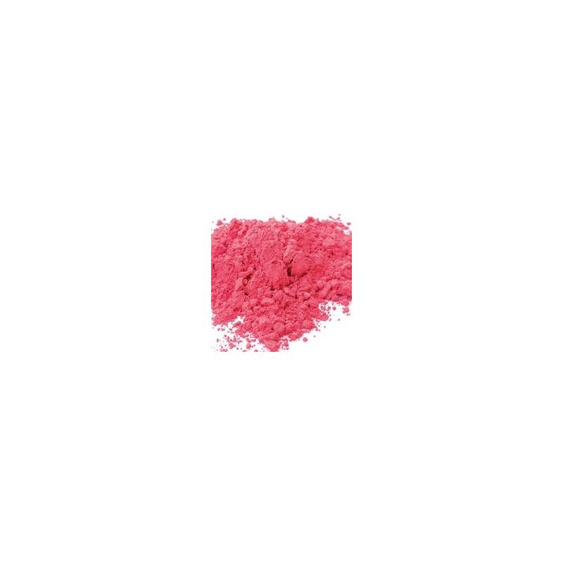 Pigment Rose C