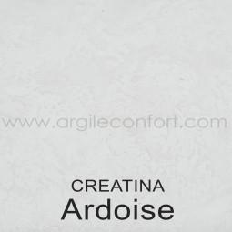 Creatina, couleur: Ardoise