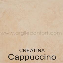 Creatina, couleur: Cappuccino