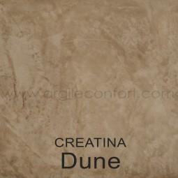 Creatina, couleur: Dune