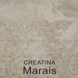 Creatina, couleur: Marais