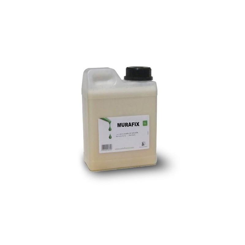 Murafix 1 L