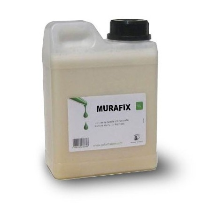 Murafix 5 L