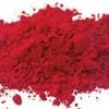 Rouge rubis clair