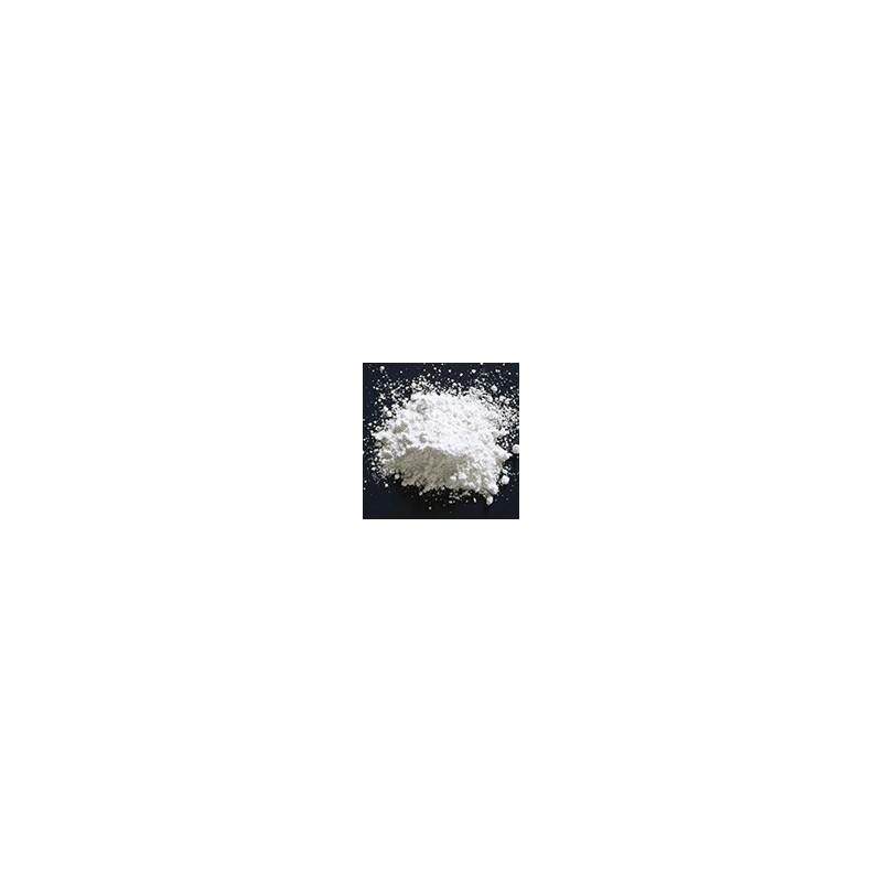 Blanc (Lithopone)