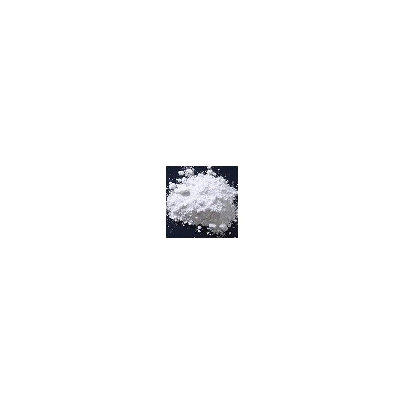 Blanc (Oxyde de titane rutile)