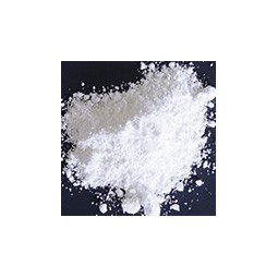 Blanc (Oxyde de zinc)