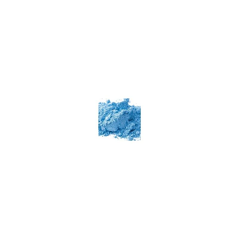 Bleu Charron provençal