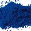 Bleu outremer foncé n°2