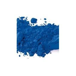 Bleu outremer foncé n°4