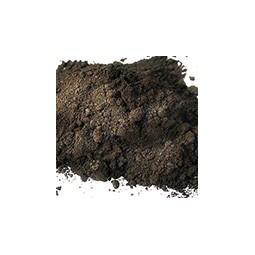 Noir 722 (Oxyde de fer)