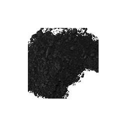 Noir 790 (Oxyde de fer)