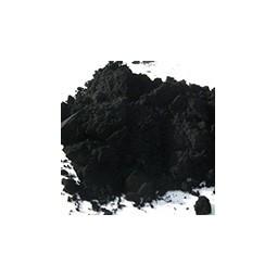 Noir de fumée