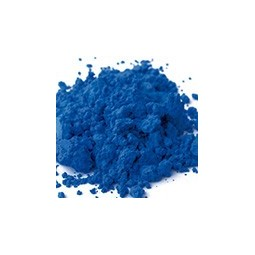 Bleu C