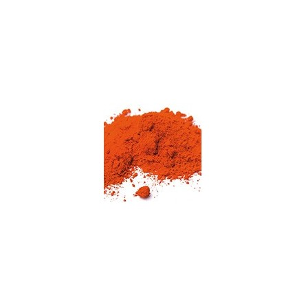 Orange cadmium