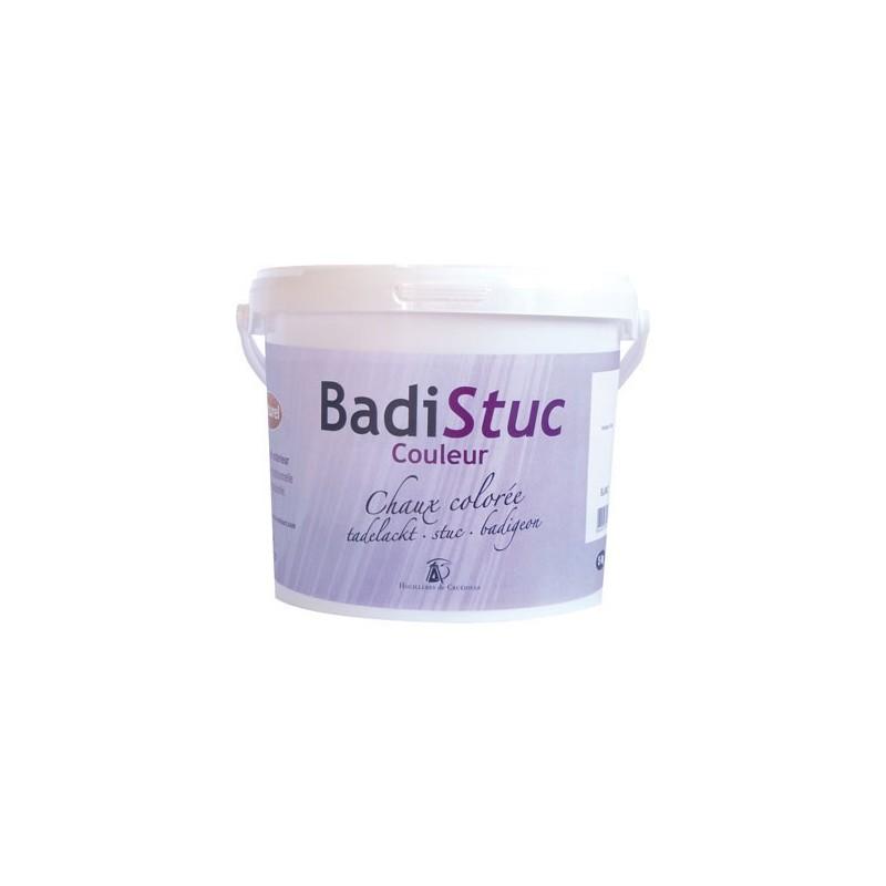 Badistuc 10 Kg