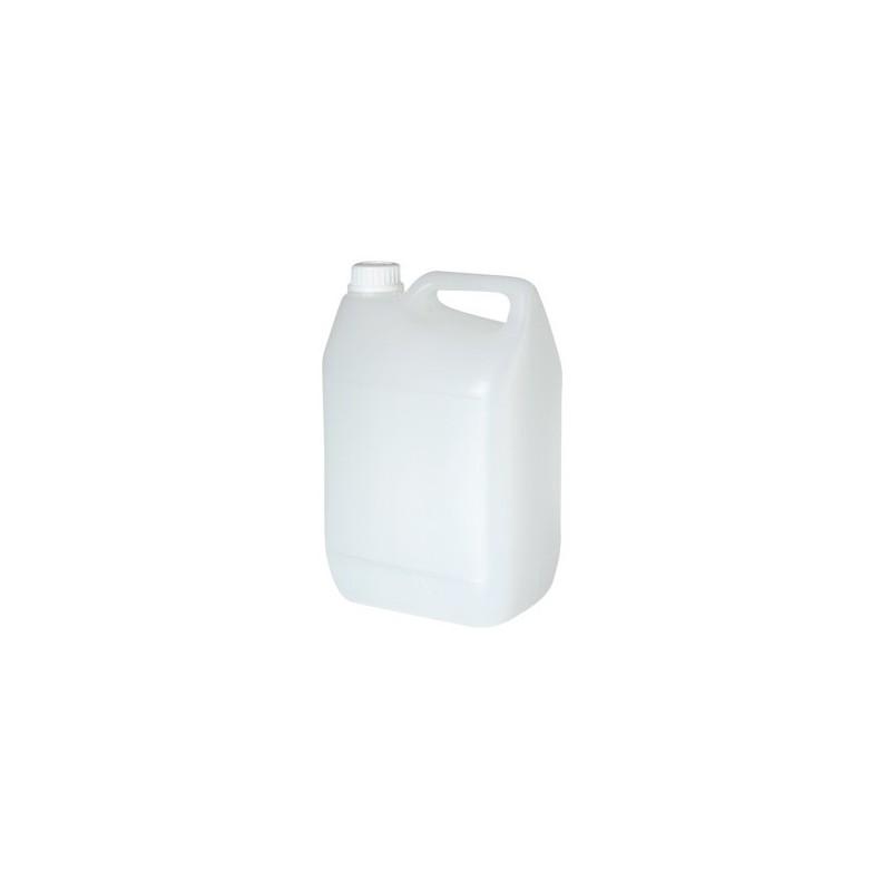 Conservateur bactéricide fongicide liquide
