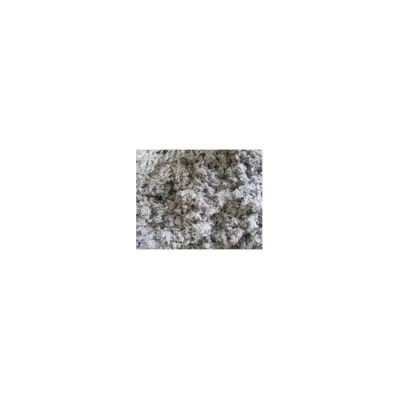 Fibre cellulosique