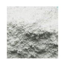 Stéarate de zinc