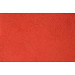 Seau d'enduit à l'argile 12,5 kg Rouge