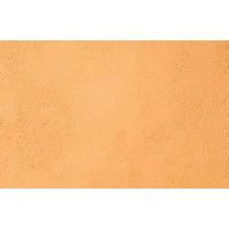 enduit argile Terre orange