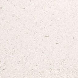 Enduit fin à l'argile 12,5 Kg Vanille